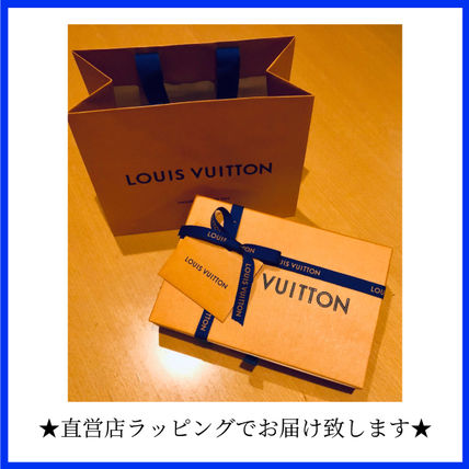 Louis Vuitton Hoodies Luxury Hoodies 7