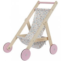 LITTLE DUTCH 12 months 3 years Baby Toys & Hobbies
