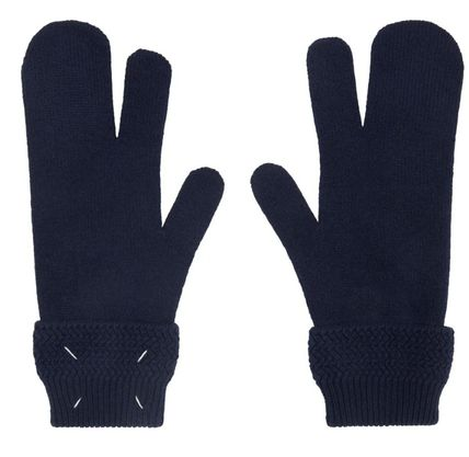Maison Margiela Gloves Gloves