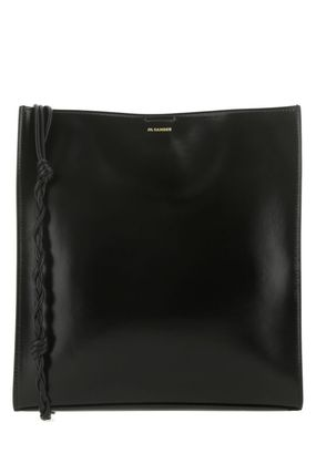 Jil Sander TANGLE Shoulder Bags