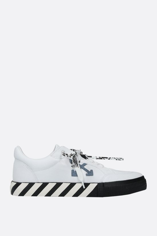 shop fear of god off-white