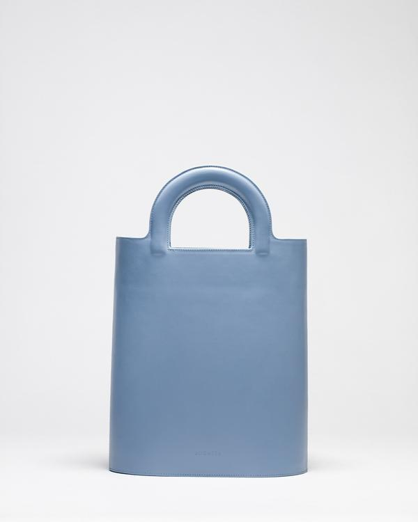 shop audette bags