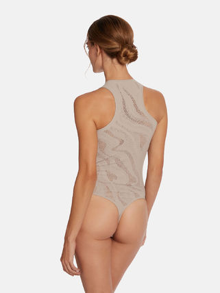Wolford Plain Slips & Camisoles