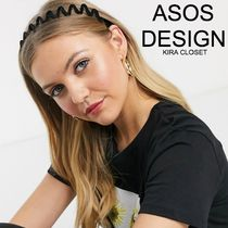 ASOS Casual Style Party Style Bridal Headbands