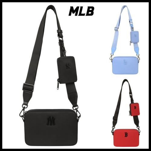 shop mlb korea bags