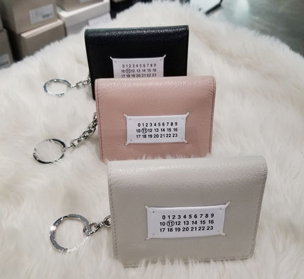 Maison Margiela 5AC Card Holders