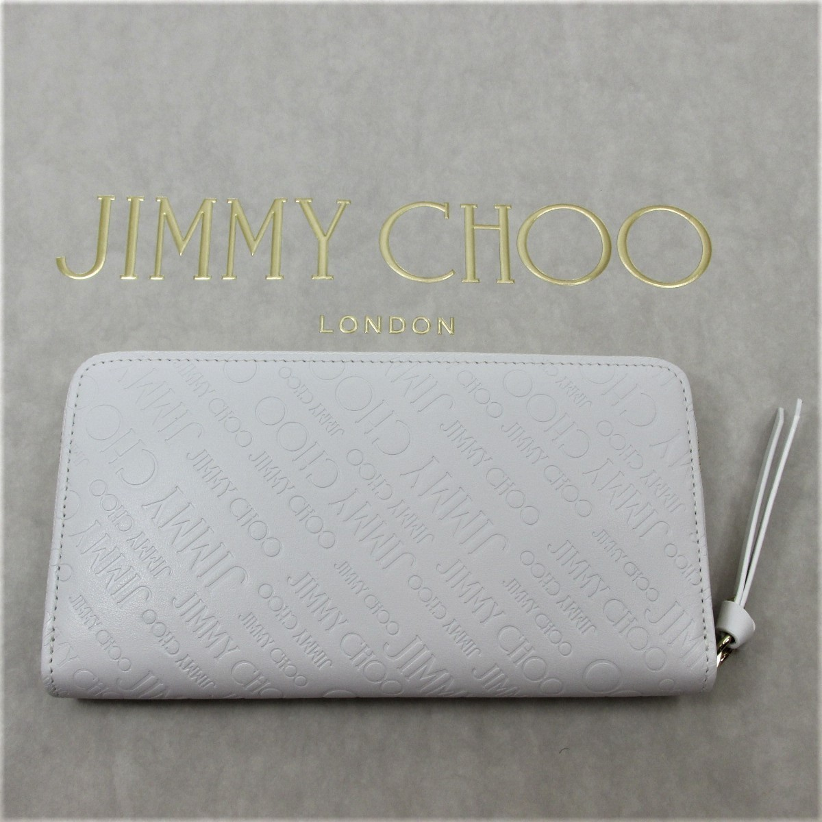 shop christian louboutin jimmy choo