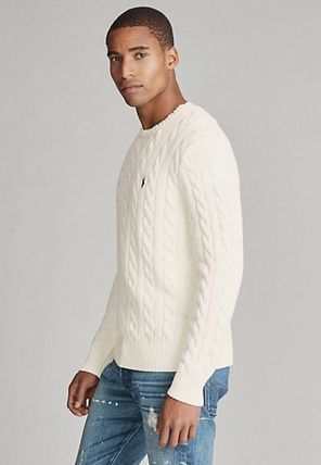 Ralph Lauren Sweaters Surf Style Sweaters