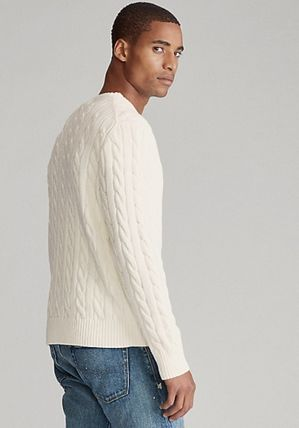 Ralph Lauren Sweaters Surf Style Sweaters 2