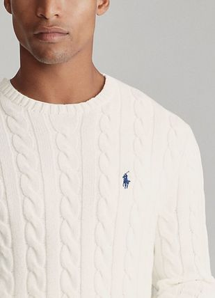 Ralph Lauren Sweaters Surf Style Sweaters 3