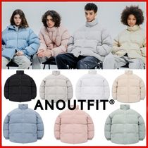 shop anoutfit clothing