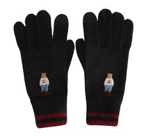 WHO.A.U Street Style Gloves Gloves