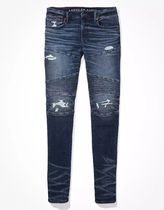 American Eagle Outfitters More Jeans Jeans 4