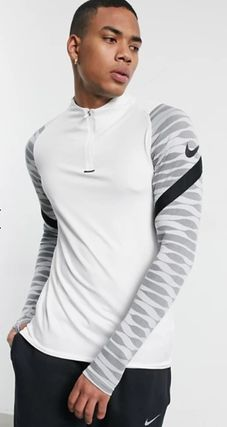 Nike Activewear Tops