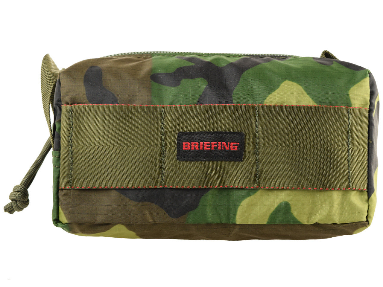 shop briefing accessories