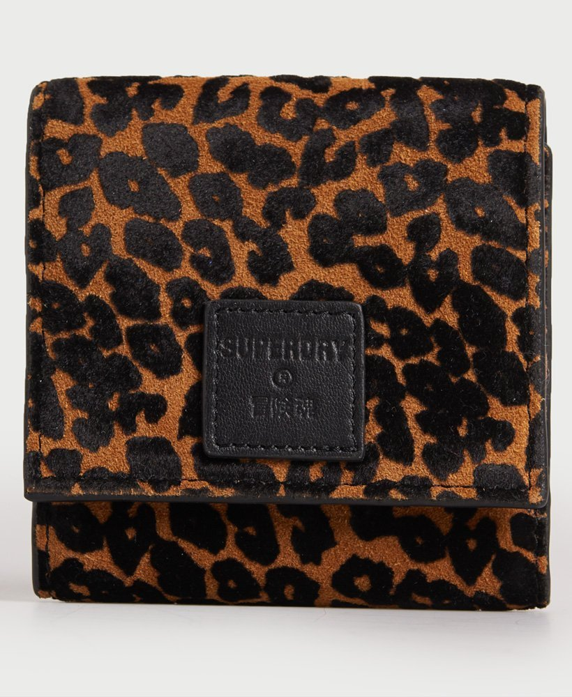 shop superdry accessories