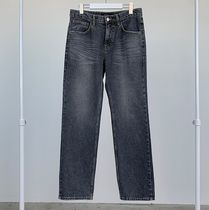 HUE More Jeans Jeans 12
