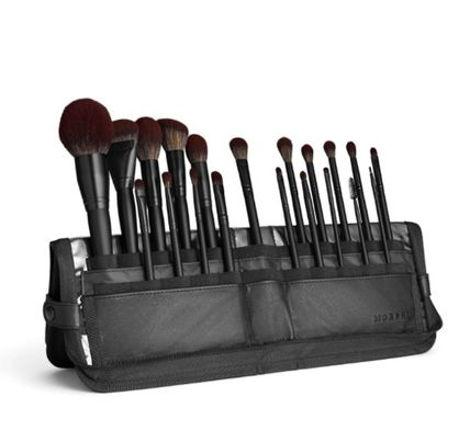Pores Acne Co-ord Tools & Brushes