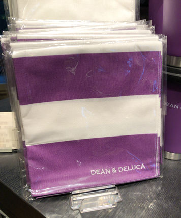 DEAN&DELUCA Tablecloths & Table Runners