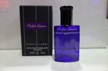 Ralph Lauren Fragrance