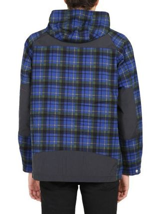 Paul by Paul Smith More Jackets Jackets 3