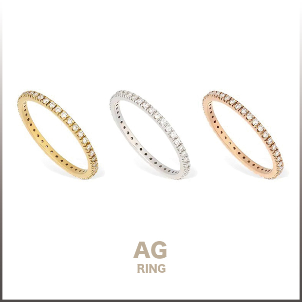shop ag/adriano goldschmied accessories