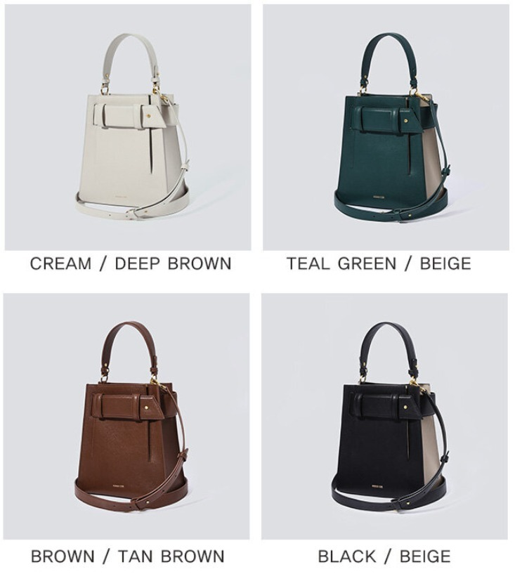 shop hiems cor bags