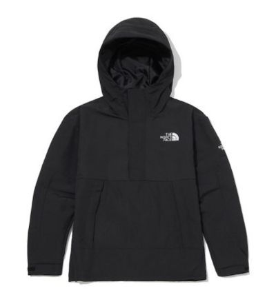 THE NORTH FACE WHITE LABEL Unisex Logo Jackets