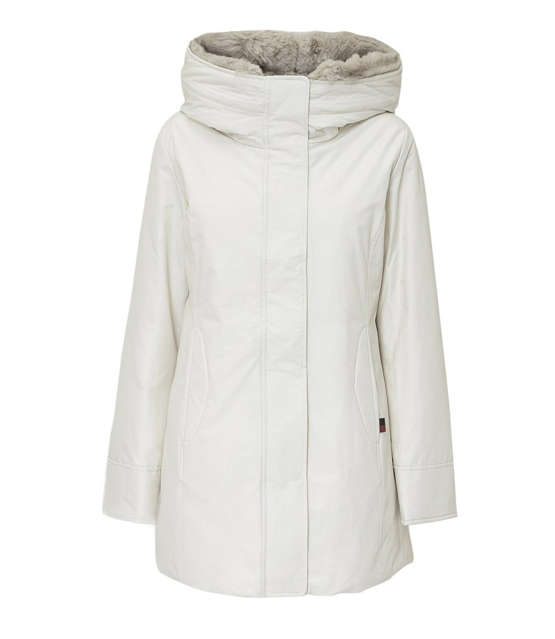 shop cape heights woolrich