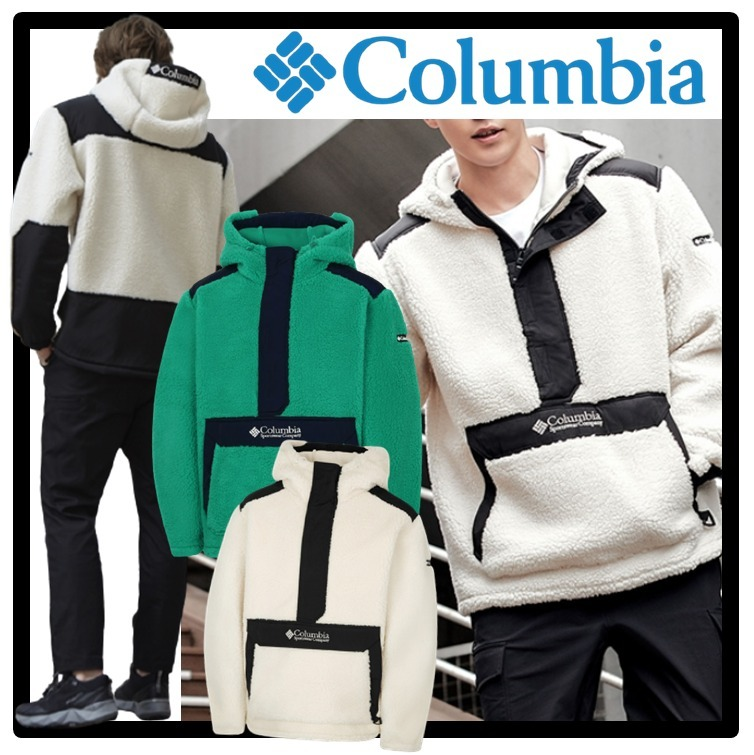 shop aigle columbia