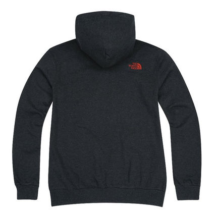 THE NORTH FACE Hoodies Outdoor Hoodies 3