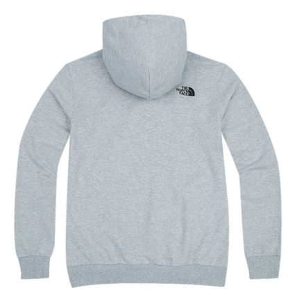 THE NORTH FACE Hoodies Outdoor Hoodies 6