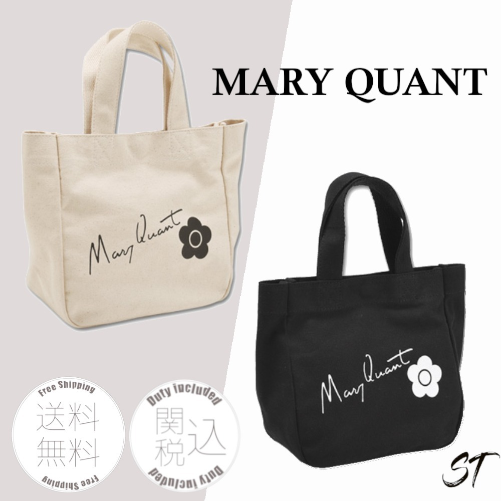 shop mary quant bags