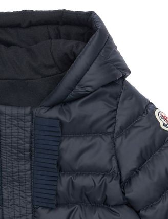 MONCLER NEILA Kids Girl Outerwear
