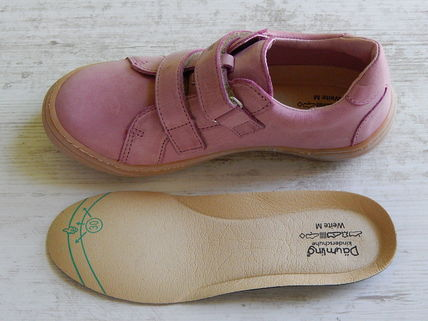 shop daeumling shoes