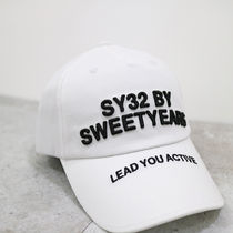 shop sweet years accessories