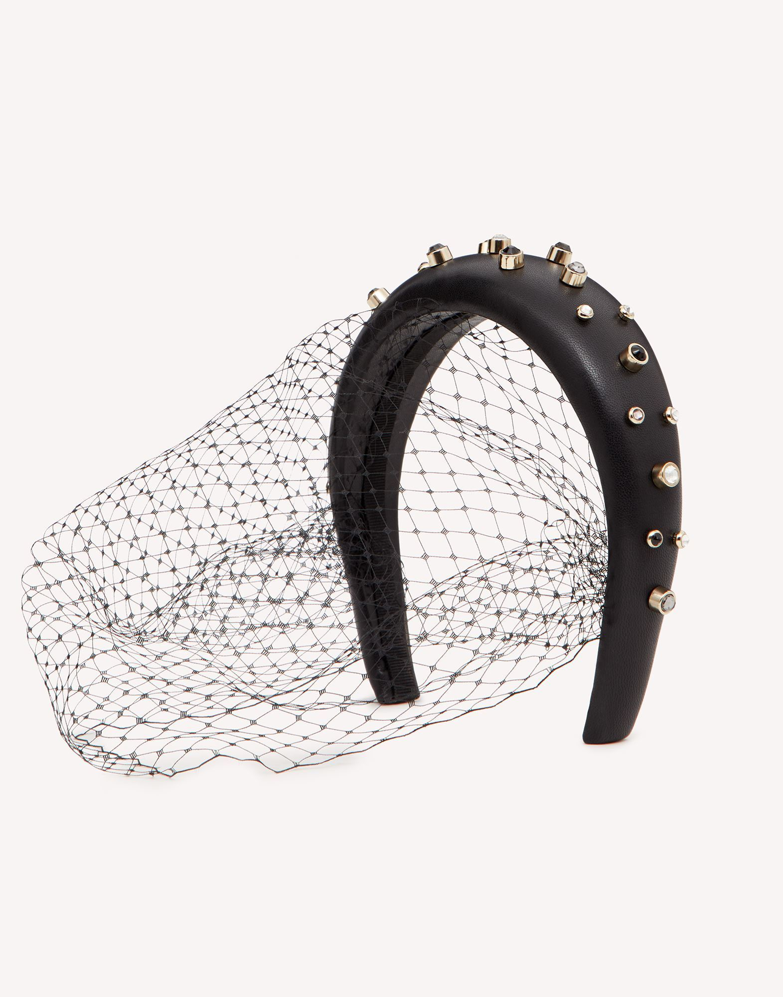 shop red valentino accessories
