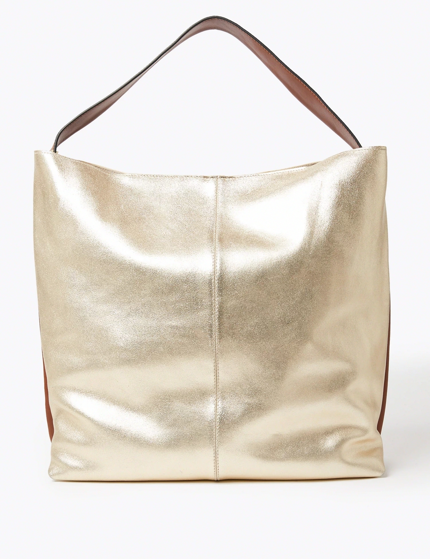 shop m&s collection bags