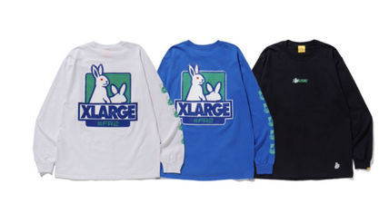 X-Large More T-Shirts Unisex Street Style T-Shirts 2