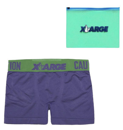 X-Large Accessories