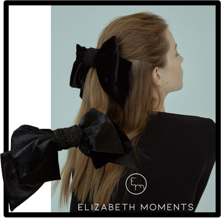 shop elizabeth moments accessories