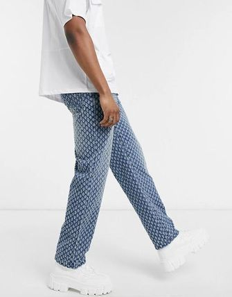 JADED LONDON More Jeans Jeans 2