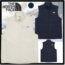 THE NORTH FACE Outdoor Vests & Gillets