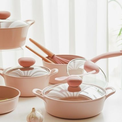 NEOFLAM Cookware & Bakeware