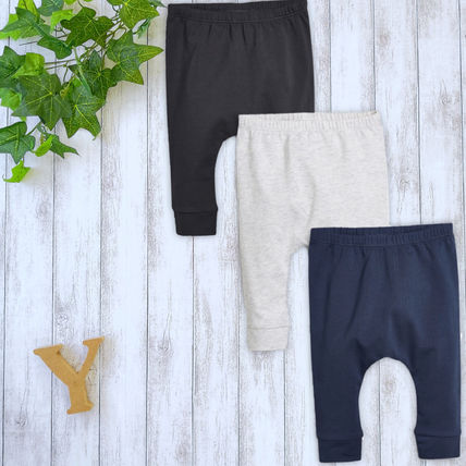 NEXT Co-ord Baby Boy Bottoms
