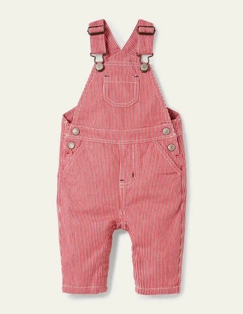 shop band of outsiders boden