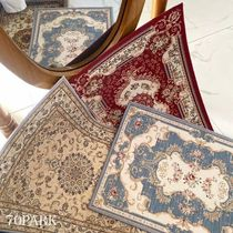 Ethnic Morroccan Style Outdoor Mats & Rugs HOME
