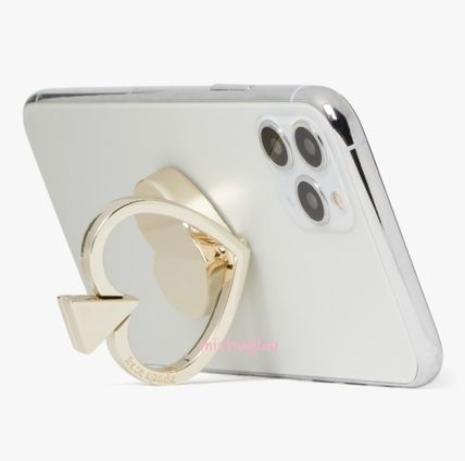 kate spade new york Bunker Ring iPhone 8 iPhone 8 Plus iPhone X iPhone XS