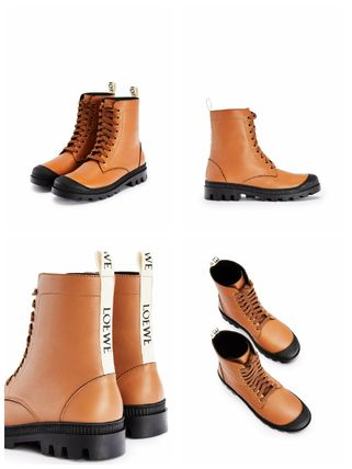 LOEWE Boots Boots