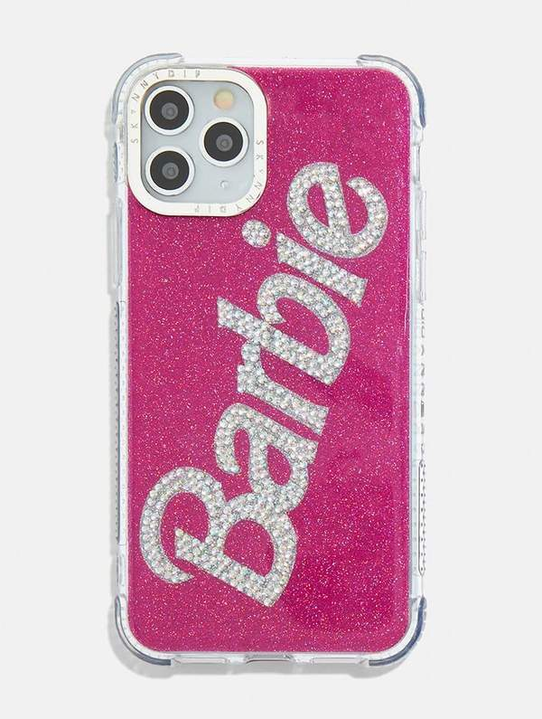 shop barbie accessories